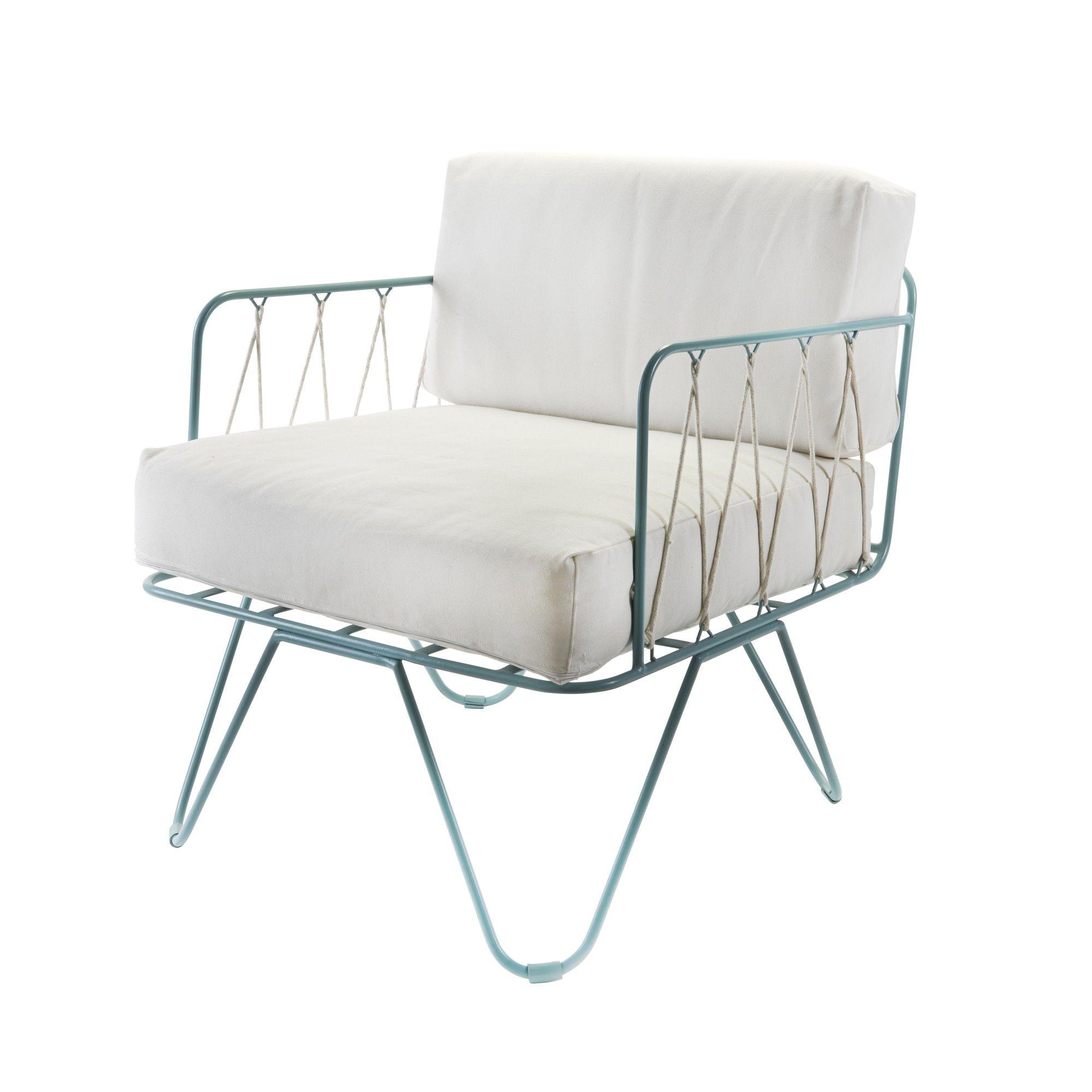 fauteuil honor serax indoor outdoor pinterest wishful thinking indoor outdoor and. Black Bedroom Furniture Sets. Home Design Ideas