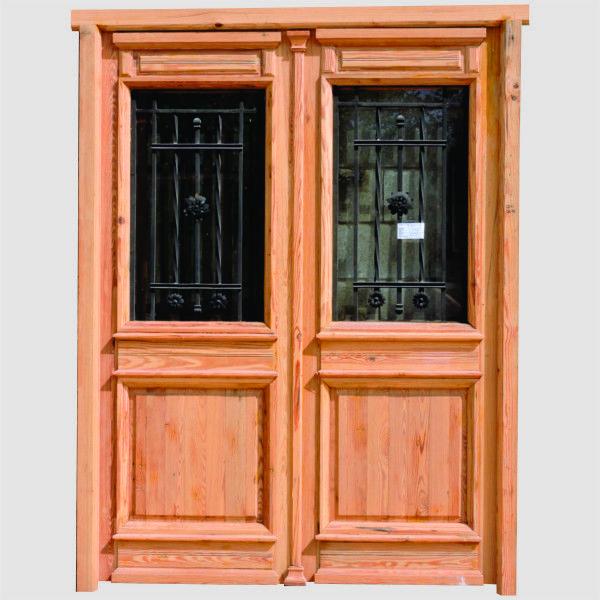 puertas de entrada antiguas puerta de entrada cod 2616 puerta de frente de madera