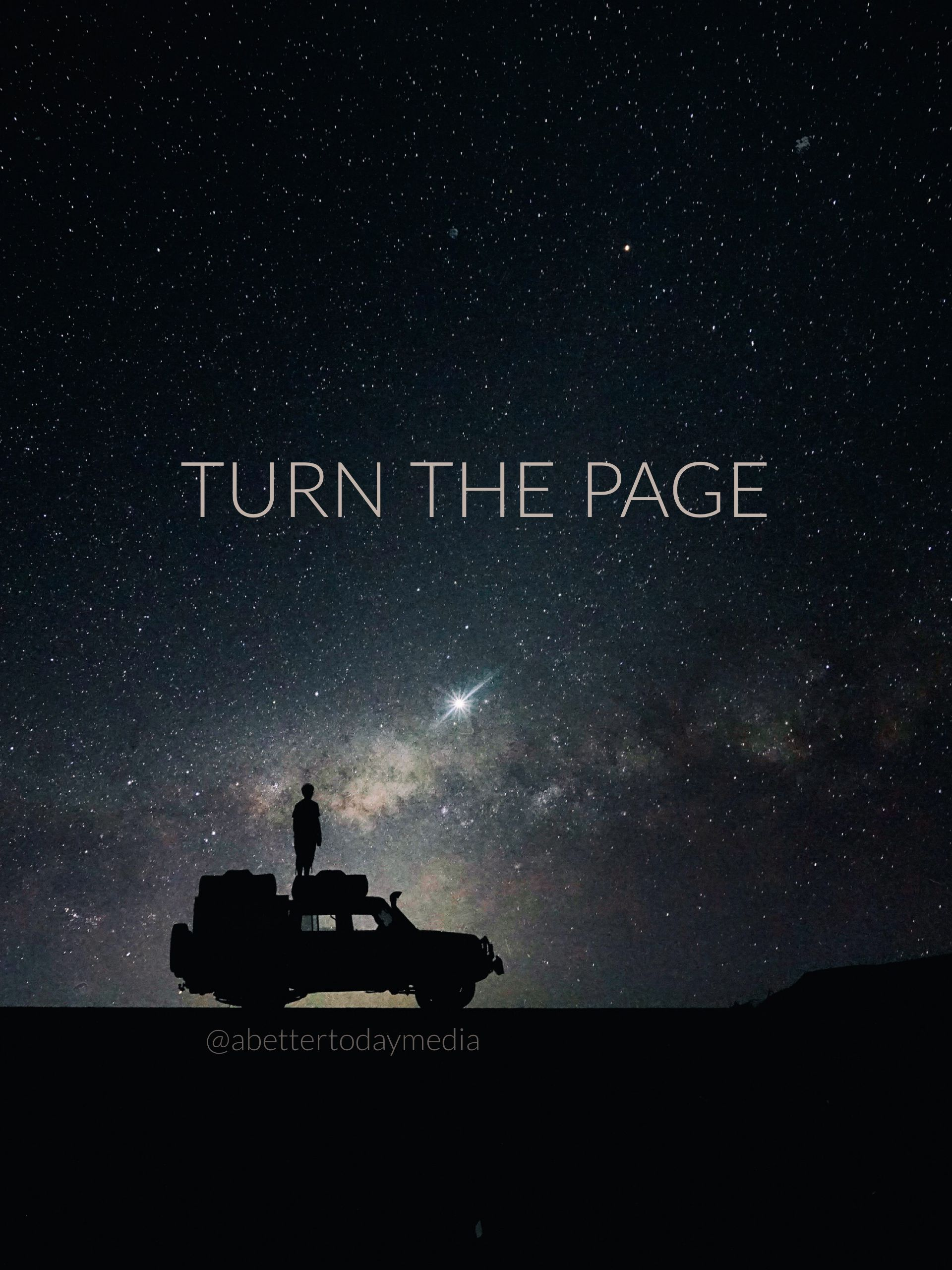 Turn the page   Quotes   Turning pages, Photography ...