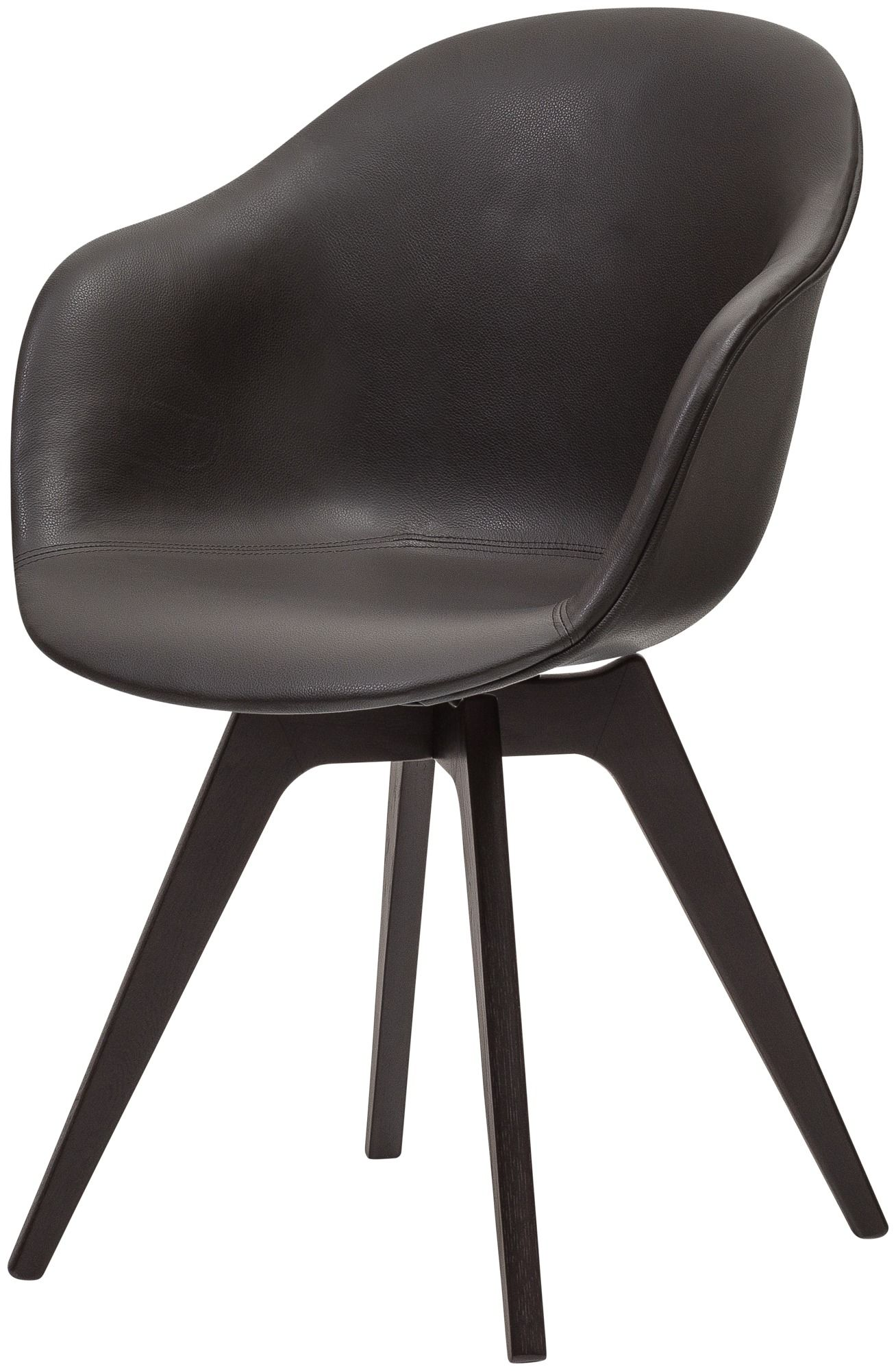 Esszimmerstühle   Adelaide Stuhl   Esszimmerstühle ...