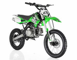 Top 15 Best Dirt Bikes In 2020 Reviews Buyer S Guide 125cc