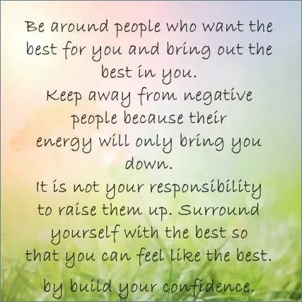 Quotes About Self Esteem Inspiration Self Esteem Quote  Quotes  Pinterest  Feng Shui