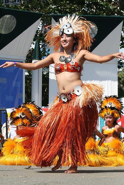 Hula Dance Polynesian Dance Hula Dance Hawaiian Dancers