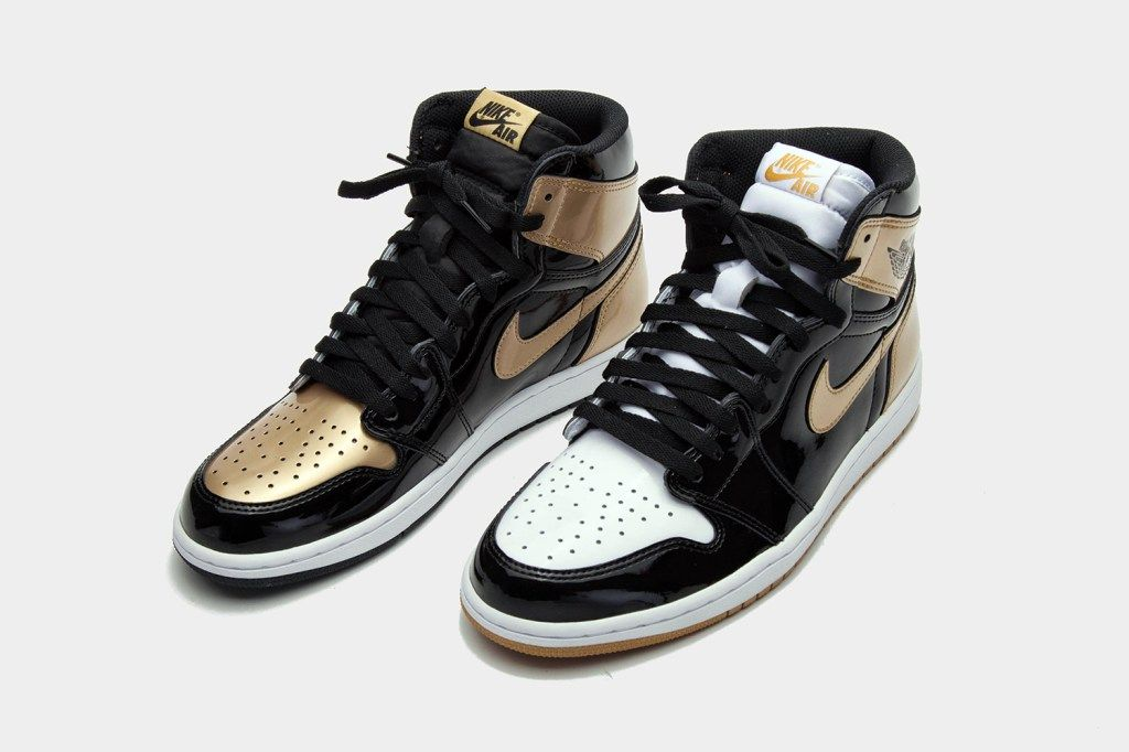 separation shoes 82480 73ba1 ... coupon code for 1 top 3 . jordan goldgold topblack 673d6 4e86b