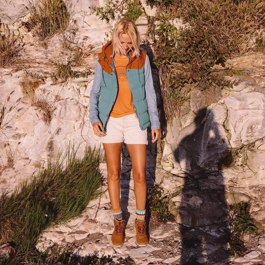 spring outfits for zoo trip 28+ best outfits  Cute hiking outfit, Hiking