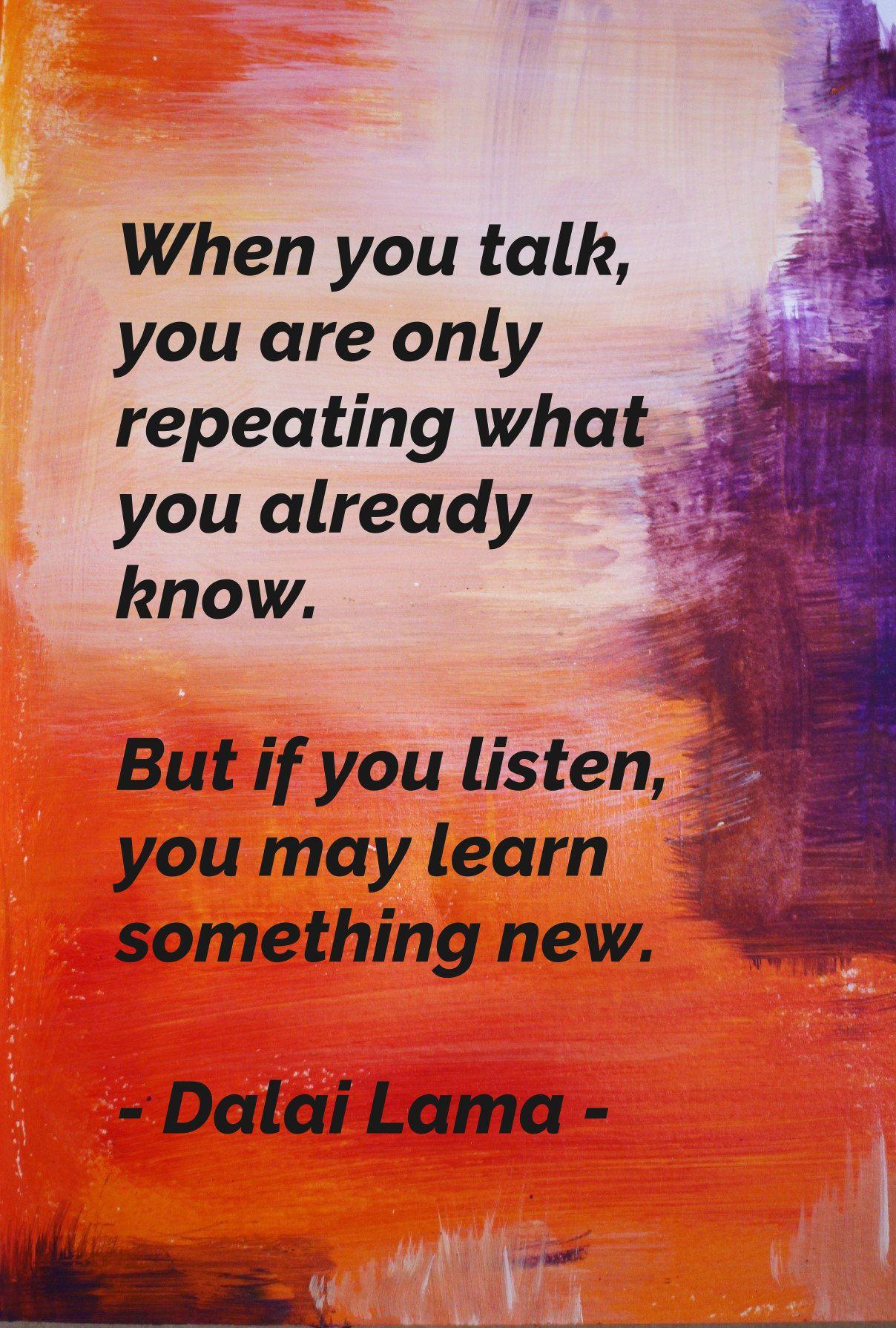 Art Quotes Zen Zenquotes Dailyzen Dalailama Buddha