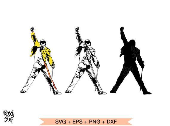 Found On Bing From Www Pinterest Com Freddie Mercury Vintage Photoshop Actions Mercury