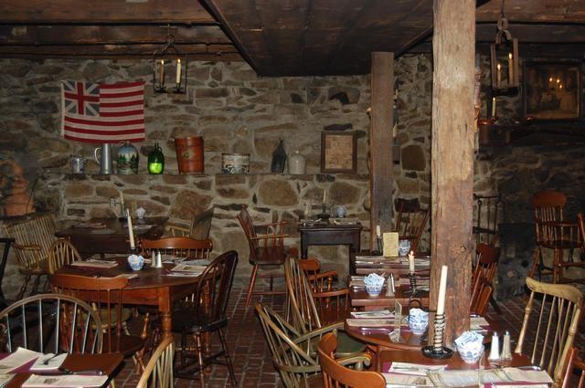 Dobbin House Bar Gettysburg Google Search In 2020 Gettysburg Pennsylvania Gettysburg Bars For Home