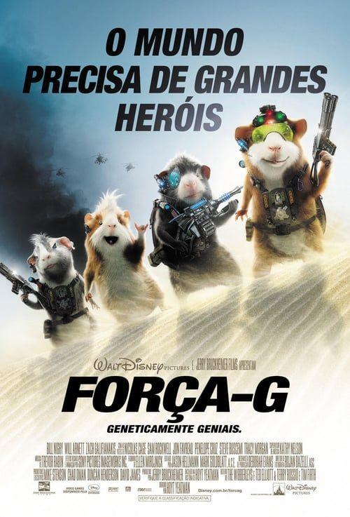 watch g force online free no downloads