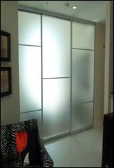 Cw Partitions And Dividers Contractors Wardrobe Partition Divider