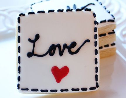 Etsy-Picks-Valentines-Day-Party-Love-notes-cookies-Crafted-Cookies.jpg (430×336)