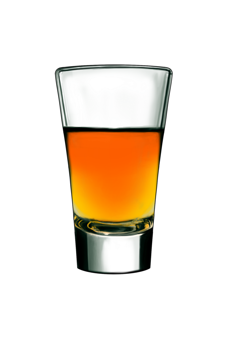Send Over A Free Shot With This Emoji From Flirtyqwerty Free Keyboard App Available For In The Appstore Now Bit Ly Fqdnldpn Wine Bar Glassware Emoji