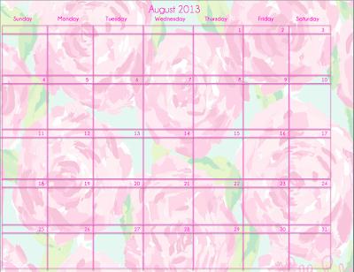 online calendar planner free