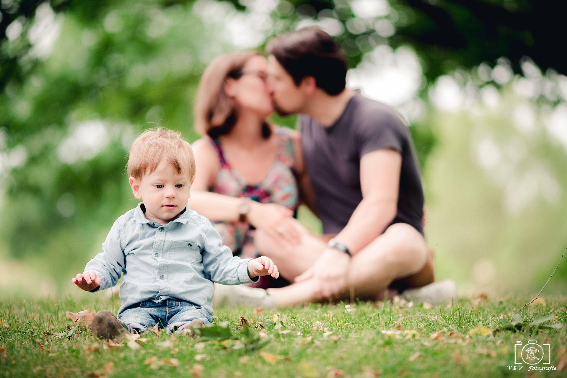 Photo of Familienbilder in Wetzlar, Familienfotos, Familienbilder Ideen, Familienfotoshoo…