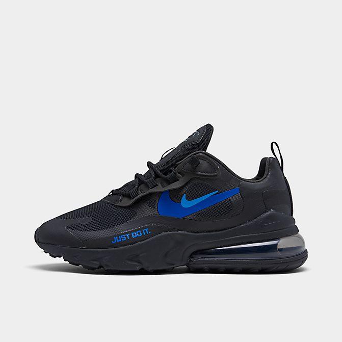 Men's Nike Air Max 270 React Casual