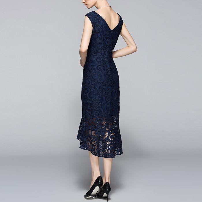 03dedf050c165 16704フォーマルドレス40代結婚式服装40代フォーマルドレス40代ワンピース夏