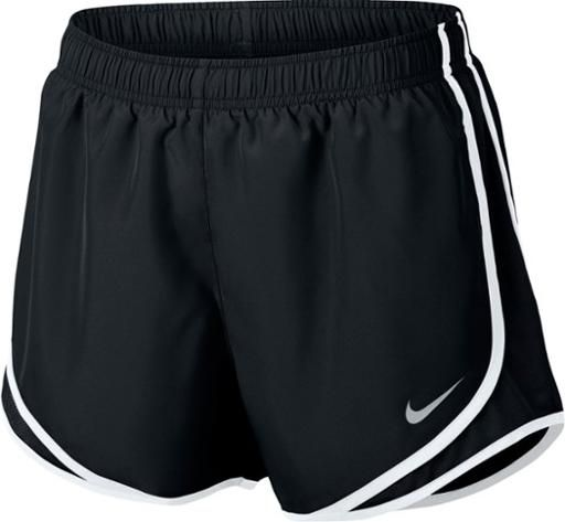 Shorts Dust Purple | Womens shorts, Adidas shorts women