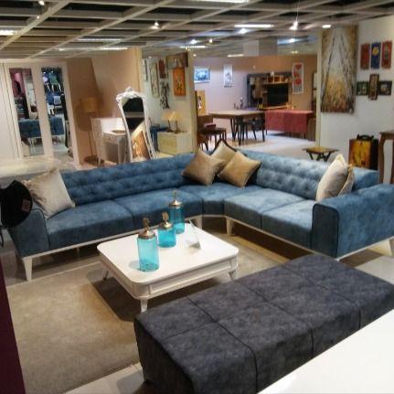 Değişebilir renk ve kumaş seçenekleriyle 2020 köşe koltuklar mağazamızda.... #alanya #mobilya #dekorasyon #alanyafurniture #decoration #design #alanyamobilya #kosekoltuk #homedesign #evdekorasyonu #alanyahomedecor #mебельalanya #köşekoltuk #koltuktakımı