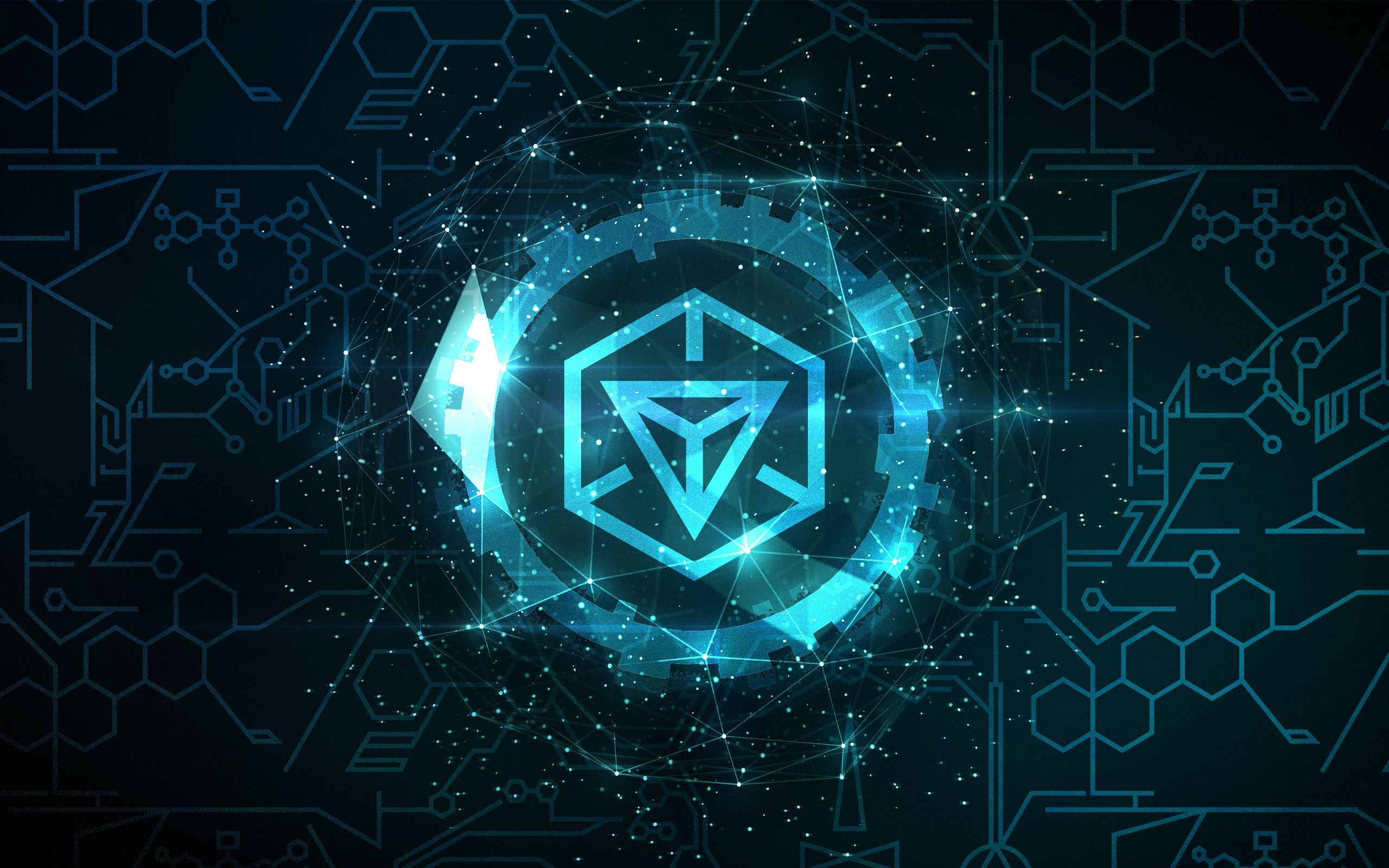 Ingress+Pokemon Go | ingress | Pinterest | Ingress resistance, Augmented Reality e Games