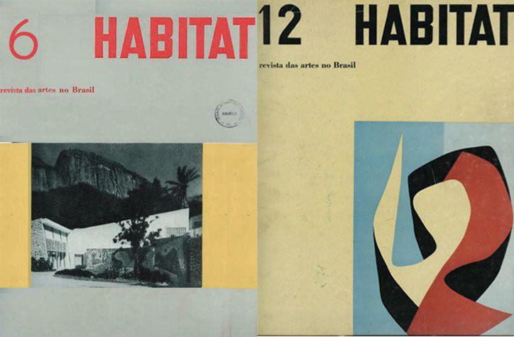 Habitat-3