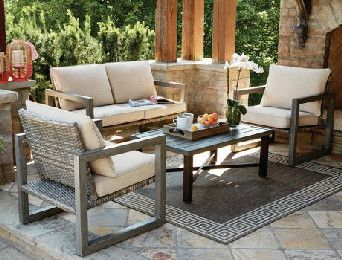 Inspirational Walmart Sunroom Furniture