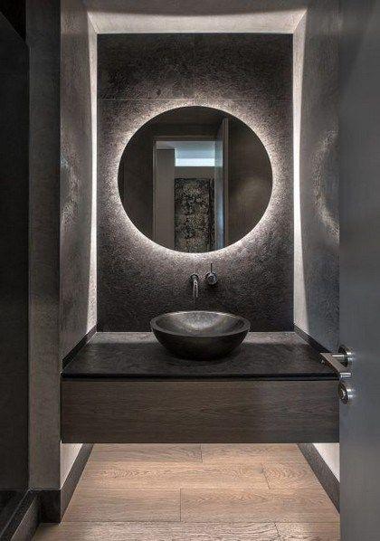 Photo of 30+ Einfache und einfache Ideen zur Verbesserung des Badezimmers