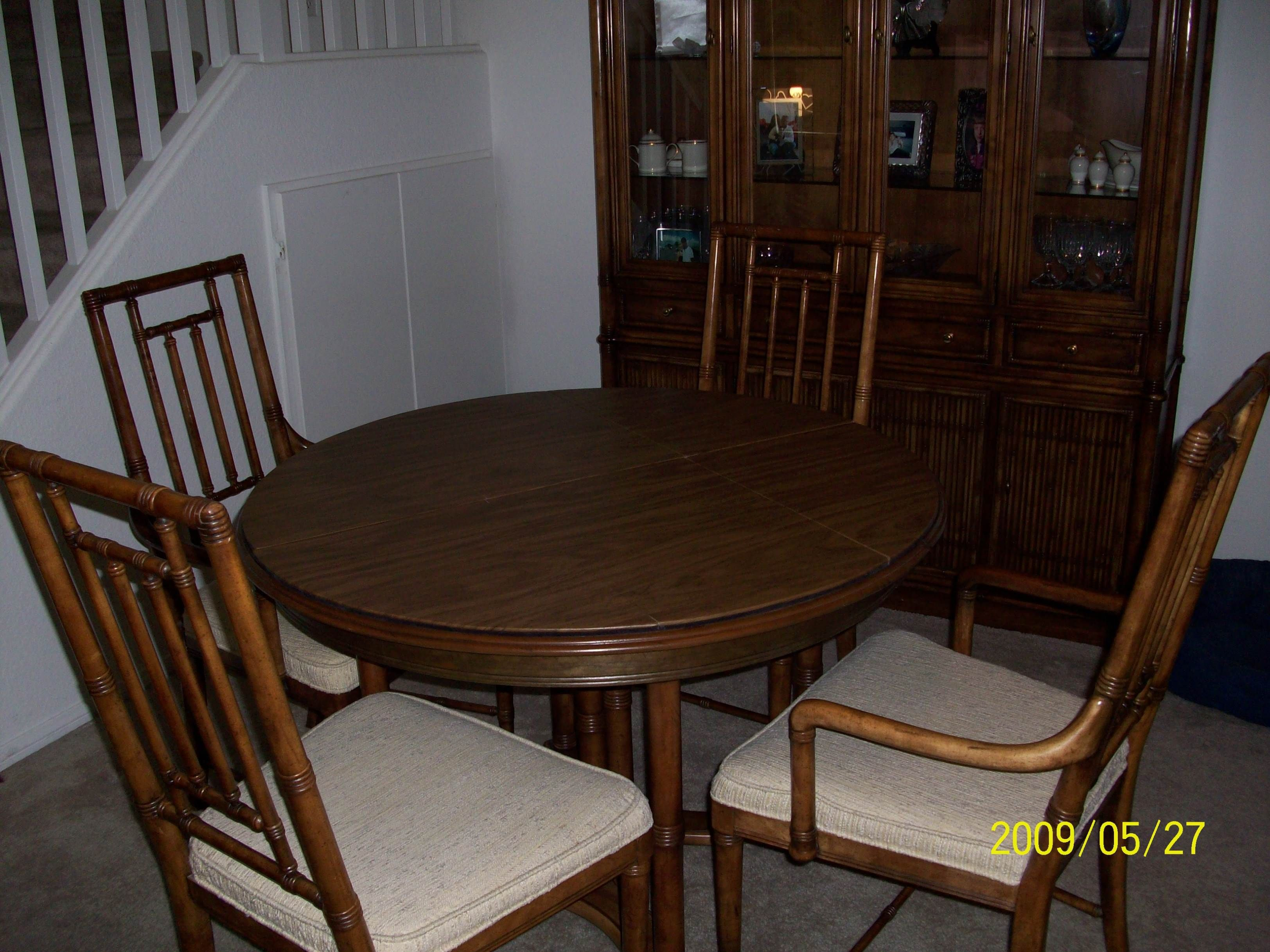 picture gallery the concept asian style dining table ideas room