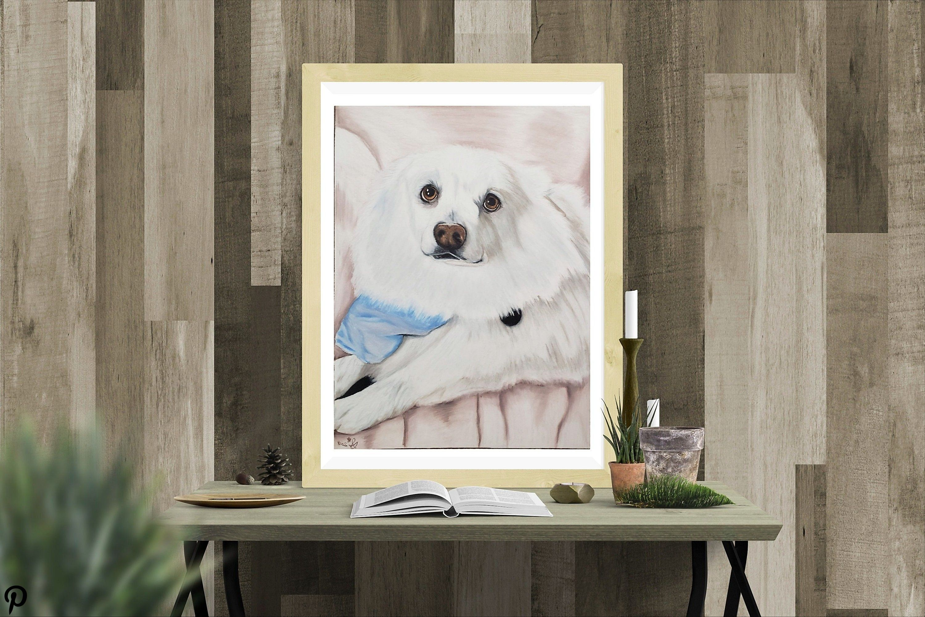 Pet portrait Turn your picture into an original sketch Unique personalized Mothers Day gift anni Pet portrait Turn your picture into an original sketch Unique personalize...