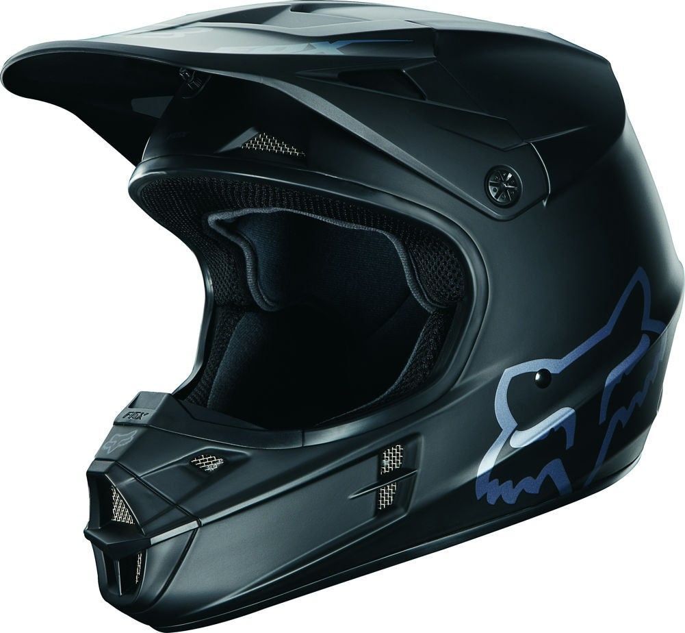 Airoh Twist Helmet A Lightweight Aggressively Styled Off Road