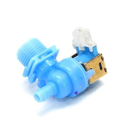 W10327249 W10316814 Whirlpool Dishwasher Inlet Water Valve Want To Know More Click On The Image Note It Is A Whirlpool Dishwasher Inlet Valve Water Valves
