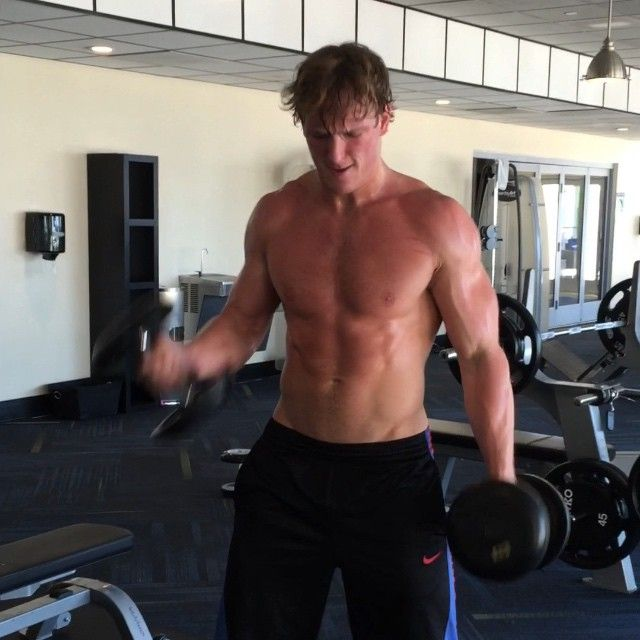 Logan Paul On Instagram For Everyone Asking About My Workout Routine Tag 3 Friends Who Could Use The Advice My Workout Routine Logan Paul Workout Routine