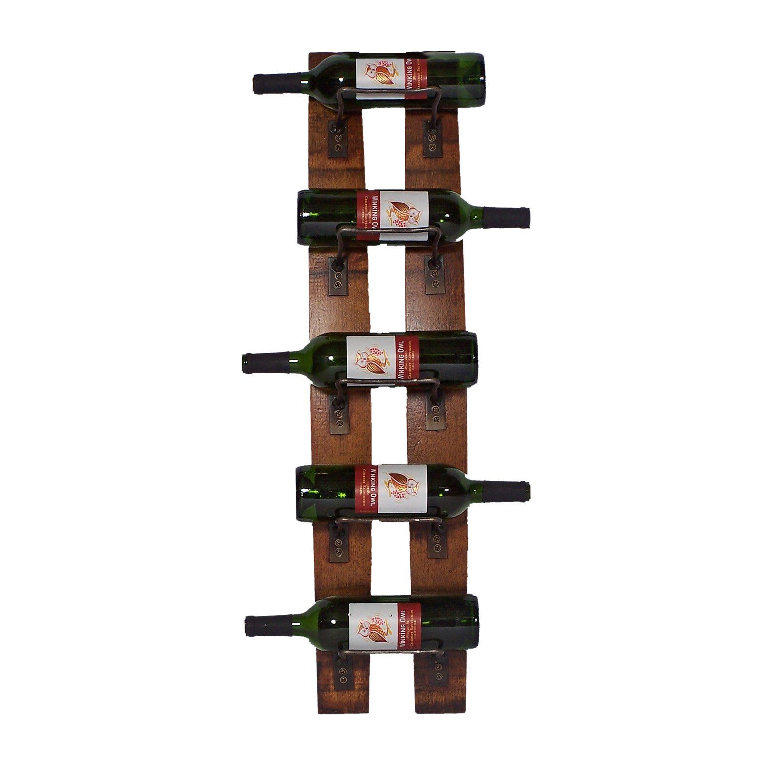 17 Best images about Vineras on Pinterest | Wine racks, Wine storage and  Crates