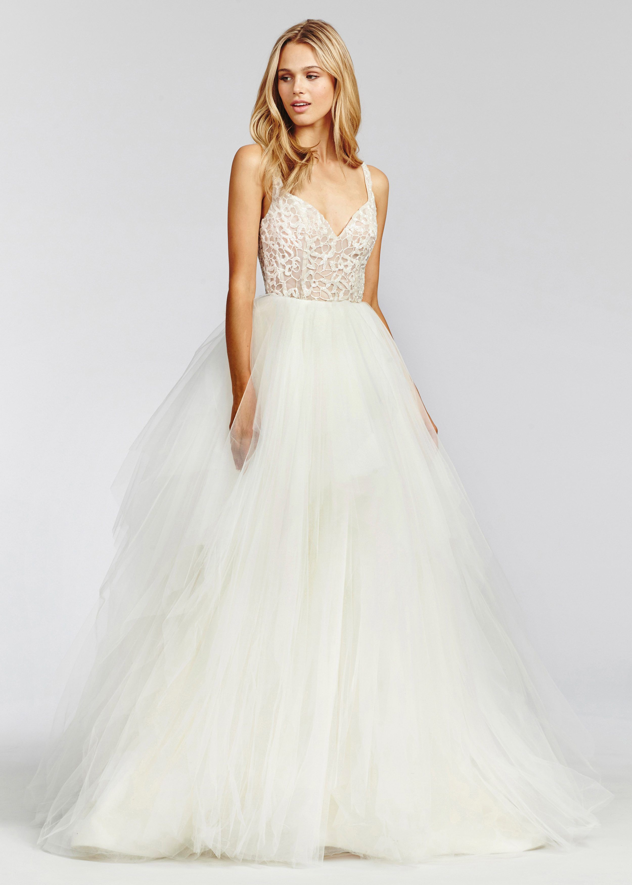 Bridal gowns and wedding dresses by jlm couture style 1657 scout bridal gowns and wedding dresses by jlm couture style 1657 scout ombrellifo Choice Image