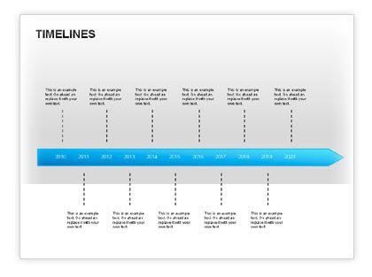 Timeline Diagrams HttpWwwPoweredtemplateComPowerpoint
