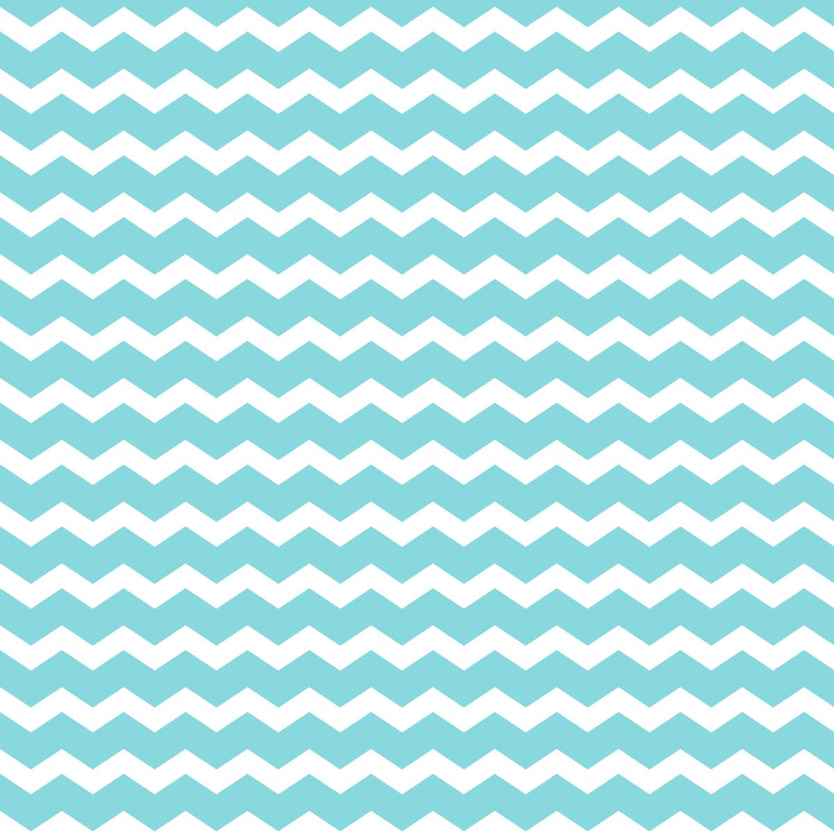 Pattern Paper Custom Inspiration