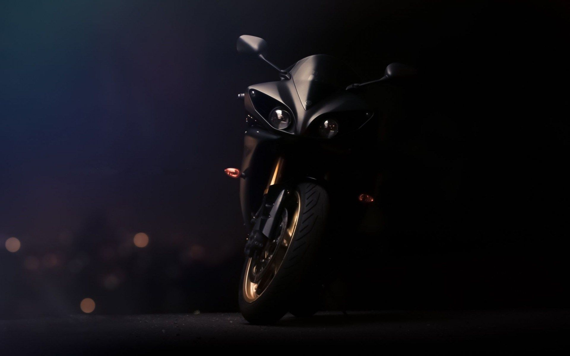 Yamaha R1 Wallpaper Black Awesome Is Free Hd Wallpaper Yamaha R1