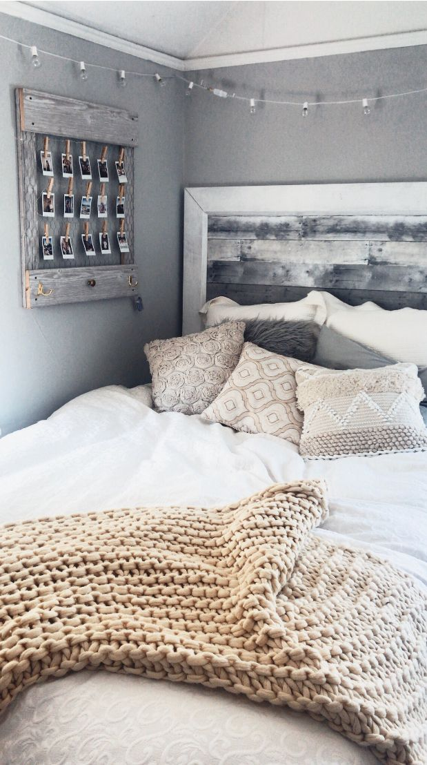 Pinterest Hannahpure Room Decor Bedroom Interior Design Bedroom Small Cute Bedroom Ideas