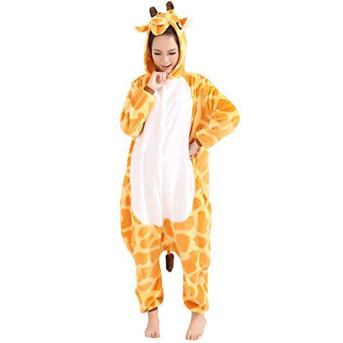 The Weird and Wonderful Onesie