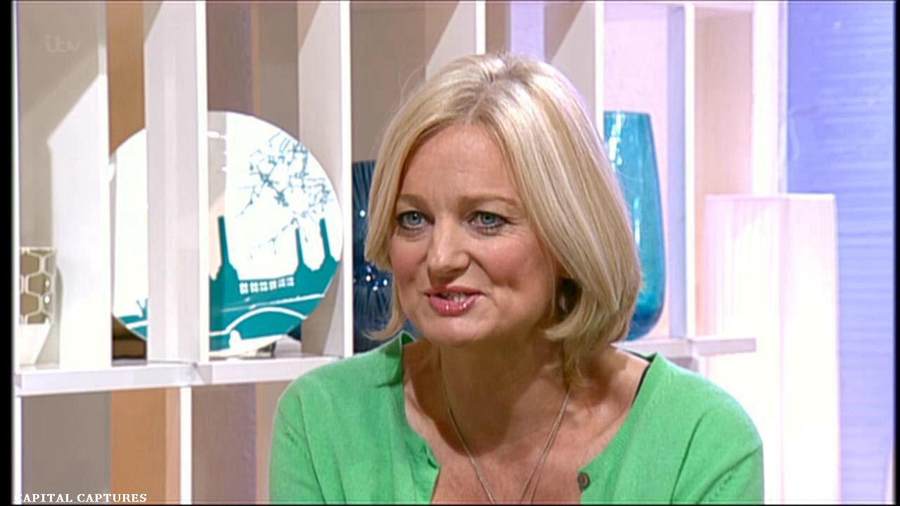 Julie Perreault