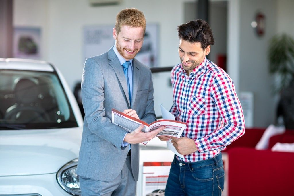 What S The Average Monthly Cost Of Car Insurance In North Carolina