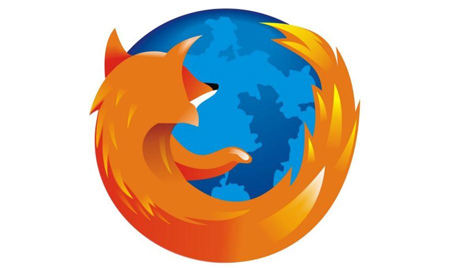 Mozilla Lanza Firefox 54 Con E10s La Mejor Version De Todos Los Tiempos Logo De Firefox Colores Complementarios Escritorio De Windows