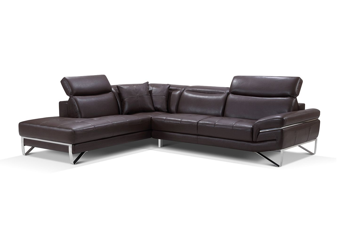 Pin On Sectional Sofa On Sale