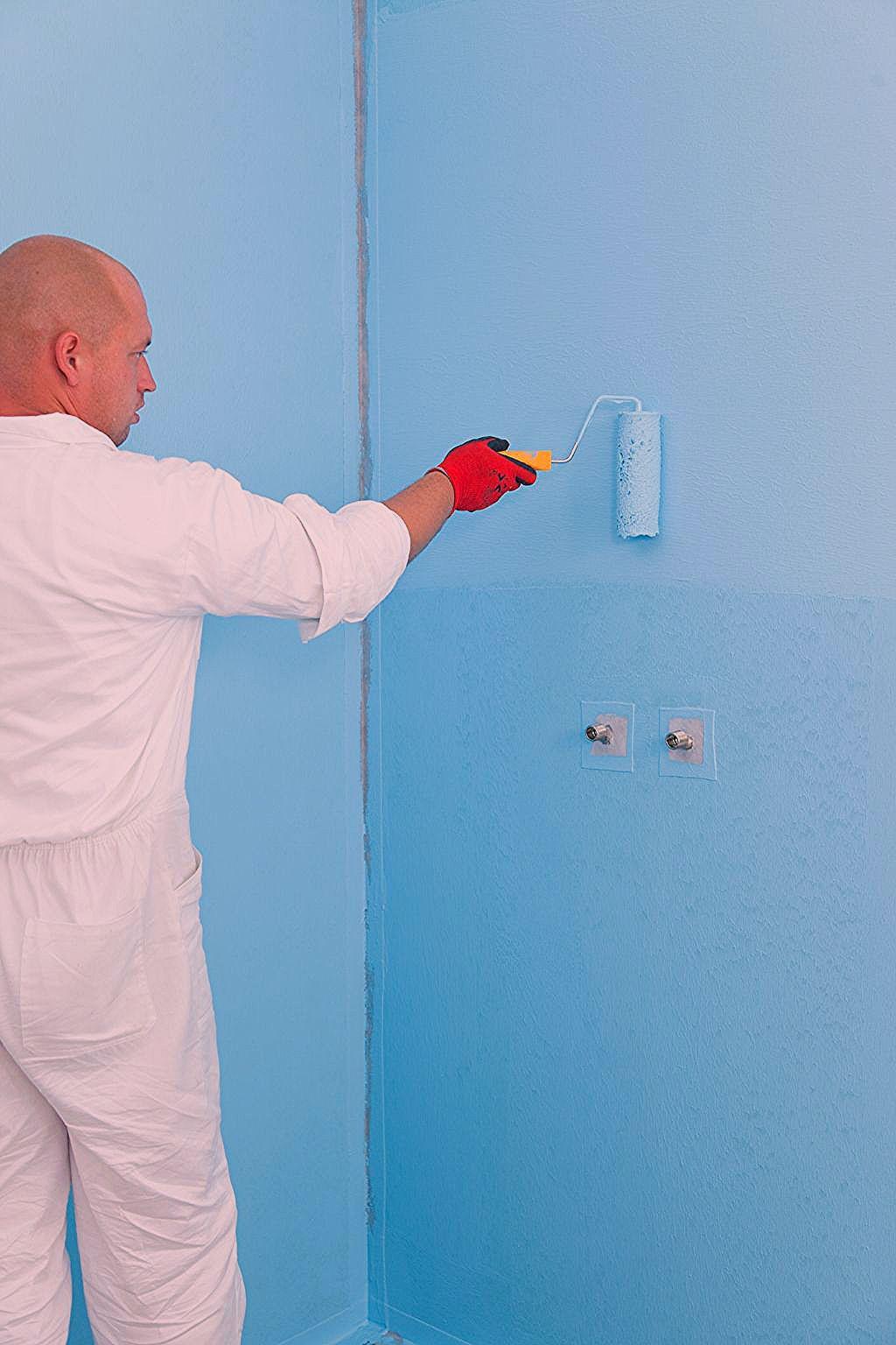 Heimwerken Und Renovieren in 2020 Badezimmer renovieren