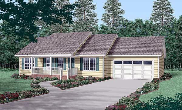 7bb0ae288c8a04738dc6aba6f2ee1bac Ranch House Plans Sq Ft on 1200 sq ft apartment 3-bedroom plan, small ranch house plans, 1200 sq ft floor plans for a house, 1200 sq ft rambler, 1200 sq ft cabin plans, 1 200 feet house plans, 1200 to $1500 sq ft. house plans, 1200 sq ft bungalow plans, 1200 square ft. house plans, 1 200 sf house plans, small 3 bedrooms house plans, 1200 sq ft log homes, 2500 sq ft square home floor plans, 1200 sq ft open floor plans, 1250 square foot house plans, l shaped ranch house plans, 4-bedroom ranch style house plans, ranch style open floor house plans, 1200 sq ft garage plans, small one story house plans,