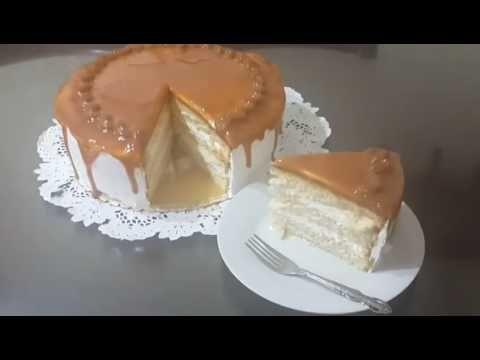 سر نجاح الكيك المرتفع جدا متل الجاهز وأطيب سهل جدا تحضير مدام دلال حناوي Youtube Desserts Food Cheesecake