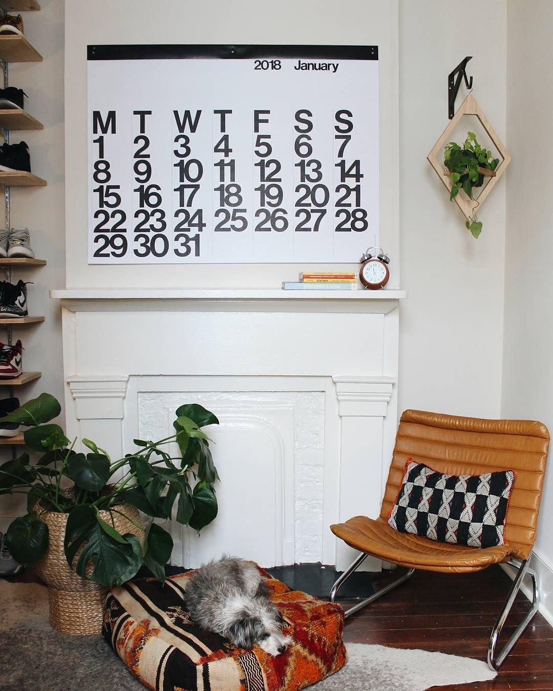 @liz_kamarul getting her home all set and ready to take on 2018.   How are you getting your home organized for the new year? Share with #MyPinterest.