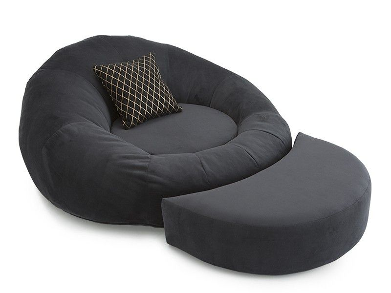 Seatcraft Cuddle Seat Cuddle Couch 4seating Home