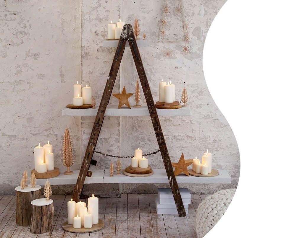 weihnachtsbaum neu interpretiert weihnachtsbaum alternative christmastree alternative. Black Bedroom Furniture Sets. Home Design Ideas