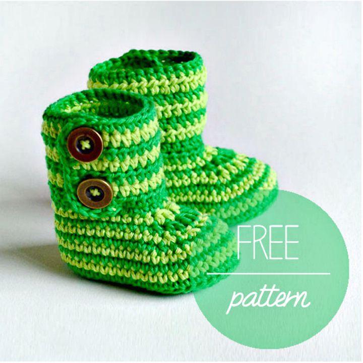 26 Free Crochet Zebra Patterns / Hat, Blanket, Amigurumi | crochet ...