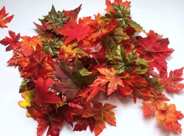 photo 1 (8) | Work: DPD Drama Classes: Fairy Tales | Autumn